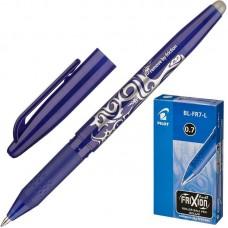 """Ручка BL-FR-7-L """"Frixion"""""""