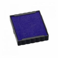 6/4924-синя 6/4924 Подушка змін.штемп. для 4924,4940, 4724, 4740 синя