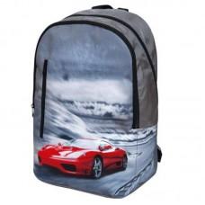 Рюкзак  Simple Car  ZB17.0627CR