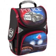 Ранец 5001S-11 GOPack