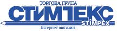 """Торговая группа """"Стимпекс"""""""
